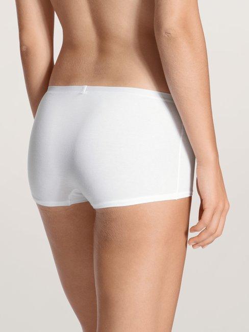 CALIDA Natural Comfort Panty