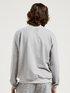 CALIDA VIKTOR&ROLF X CALIDA Shirt a maniche lunghe, Compostabile
