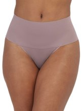 SPANX Undie-Tectable Shaping-String