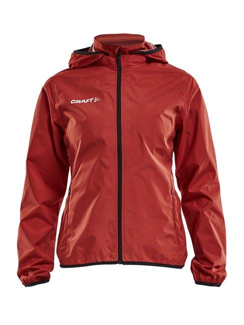 CRAFT  Rain Jacket Women