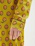 CALIDA VIKTOR&ROLF X CALIDA Pyjama boutonné, compostable