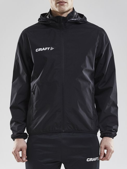 CRAFT  Rain Jacket Men