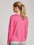 CALIDA Favourites Special Shirt long sleeve