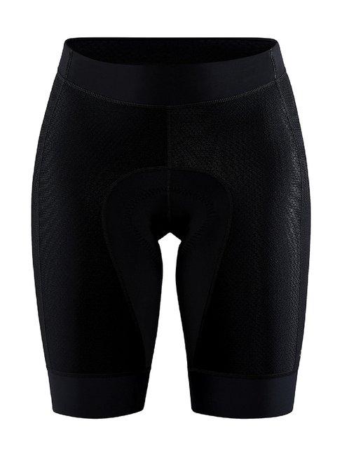 CRAFT Endurance ADV Endur Solid Shorts W