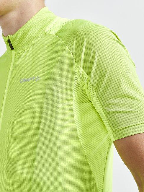 CRAFT Endurance Pro Lumen Jersey