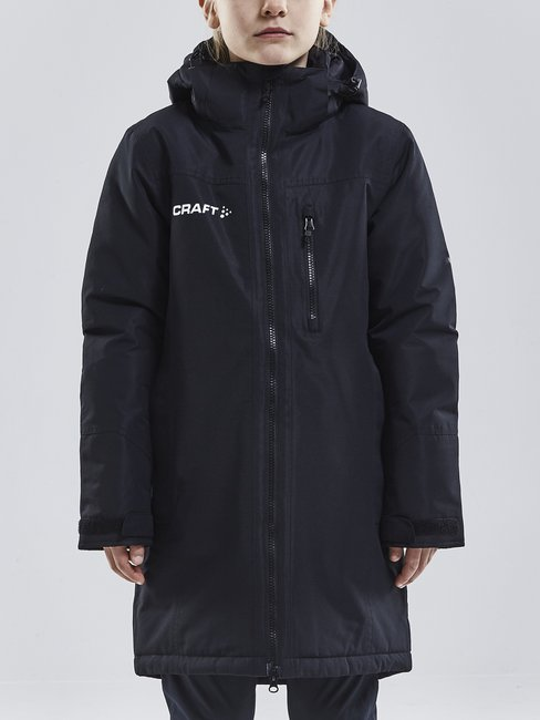 CRAFT  Parka J