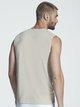 MEY Dry Cotton Business-Shirt