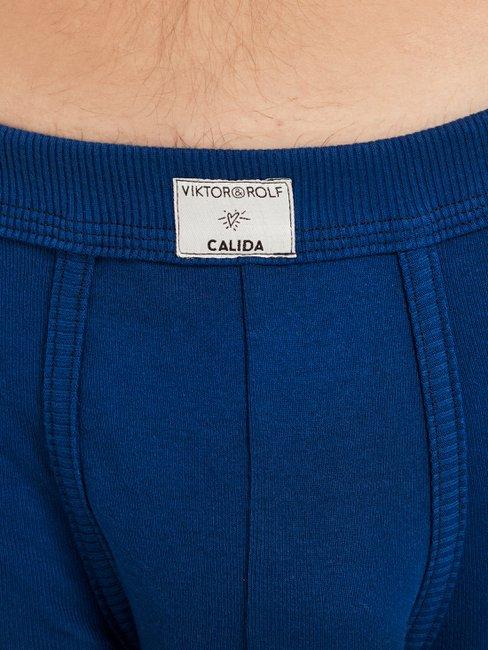 CALIDA VIKTOR&ROLF X CALIDA New Boxer, Compostable