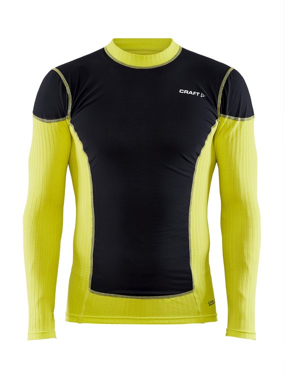 CRAFT Active Extreme X Wind Longsleeve