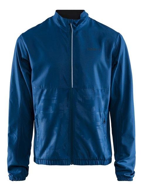 CRAFT Eaze Jacket
