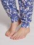 CALIDA Favourites Special Pantalone
