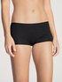 CALIDA Natural Comfort Panty, 3er-Pack