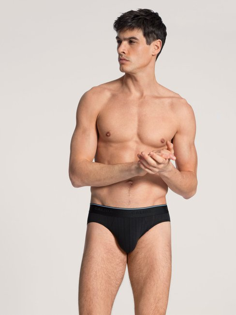 CALIDA Pure & Style Brief, value pack