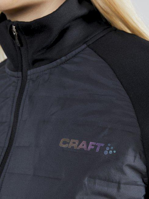 CRAFT SUBzero SubZ Jacket W