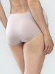 MEY Serie Luxurious Taillenslip