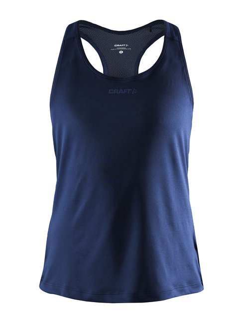 CRAFT Essence ADV Singlet W