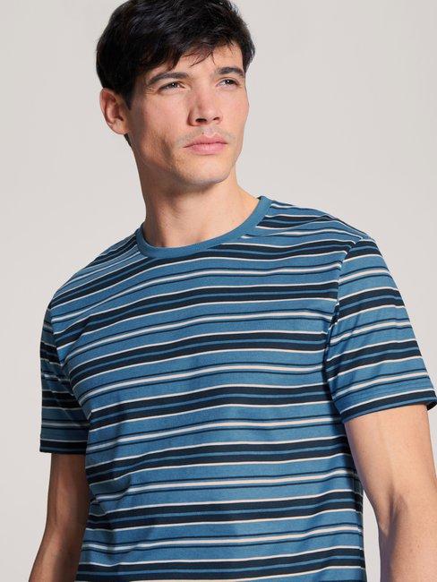 CALIDA Remix 1 Loungewear T-shirt