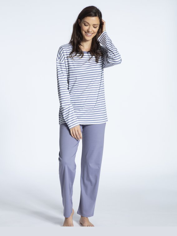 MEY Serie Lara Pyjama