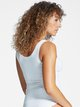 ZIMMERLI Pureness Top ohne Arm