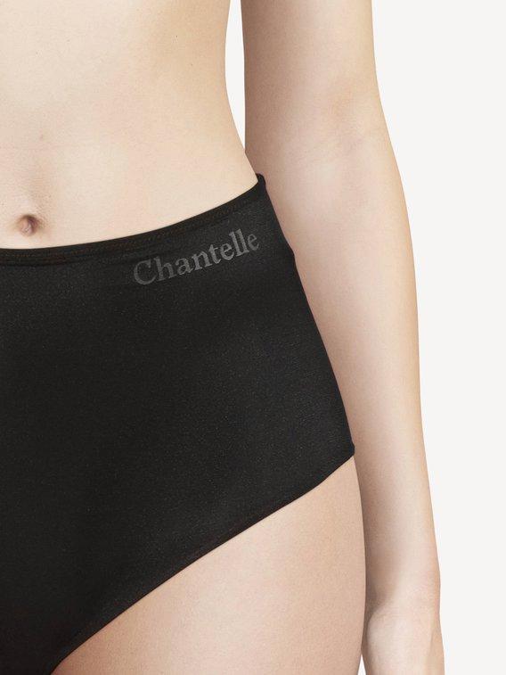 CHANTELLE Prime Taillenslip