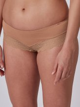 SKINY Every Day In Bamboo Lace Panty