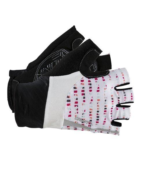 CRAFT  Rouleur Glove