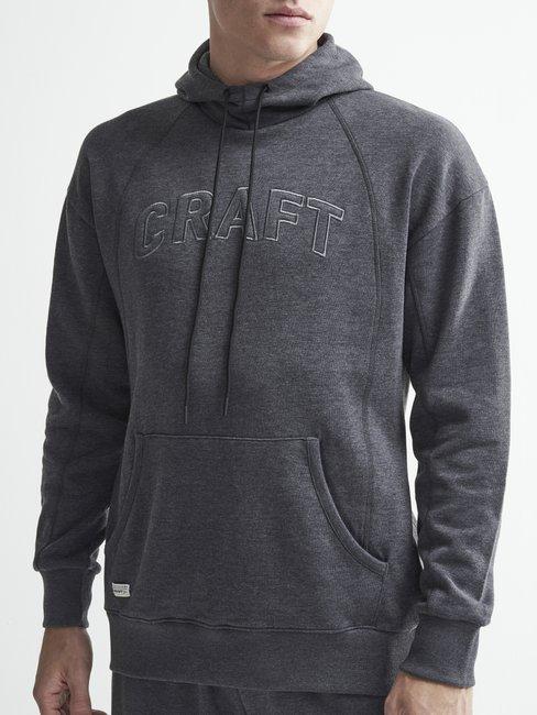 CRAFT Cosmo Overhead Logo Hood
