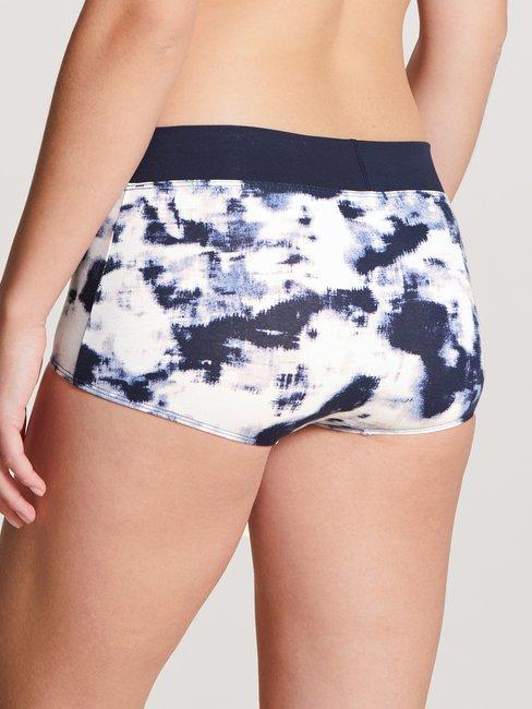 CALIDA Elastic Trend Panty regular cut