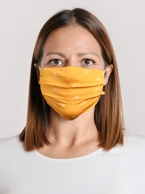 CALIDA V&R Mask Maschera igienica