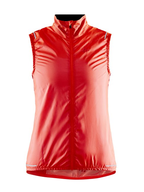 CRAFT Essence Wind Light Vest W