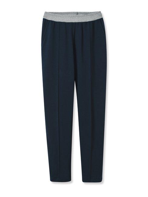 CALIDA Remix 2 Loungewear Pantalone