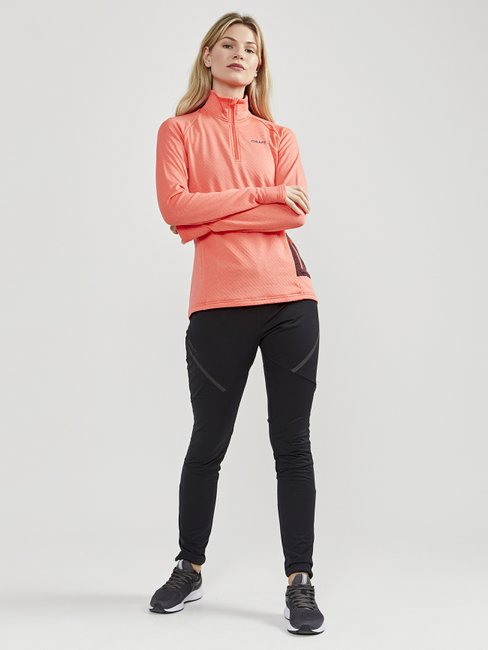CRAFT Midlayer Core Trim Thermal Midlayer W