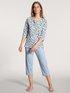 CALIDA Daylight Dreams 3/4 pyjama