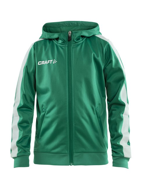 CRAFT Pro Control Hood Jacket J
