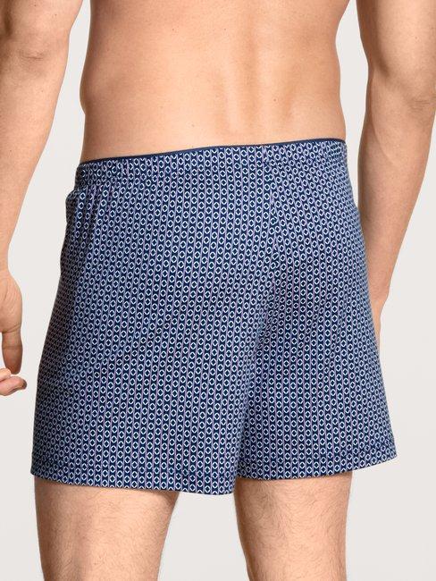 CALIDA Cotton Choice Boxershorts