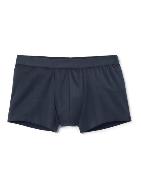 CALIDA Clean Line Boxer brief with elastic waistband