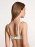 CALIDA Sensual Secrets Soft non-wired bra