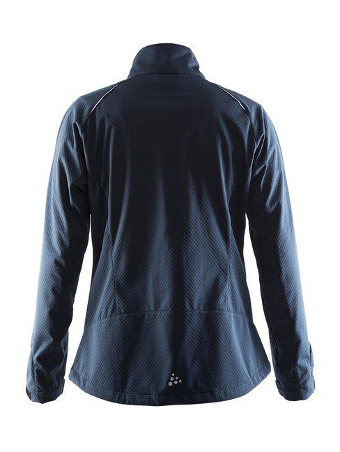 CRAFT  Bormio Soft Shell Jacket W