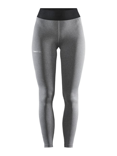 CRAFT Essence Core Essence Tights W