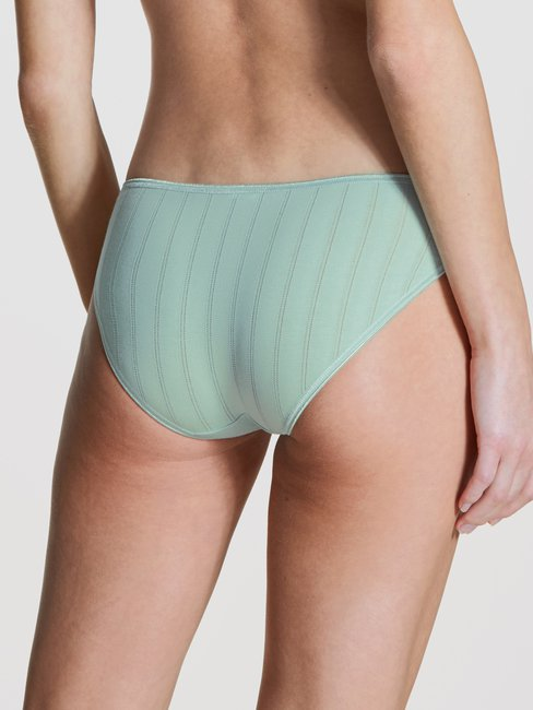 CALIDA Etude Toujours Brief, low cut
