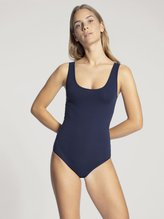 CALIDA Natural Comfort Body ohne Arm