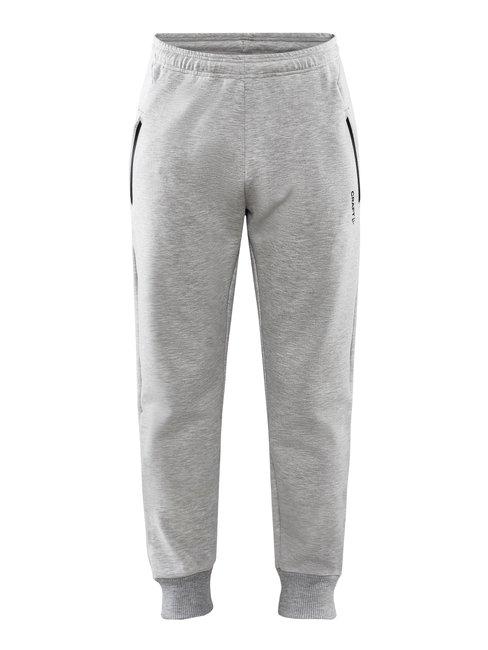 CRAFT Soul Core Sweat-Pants