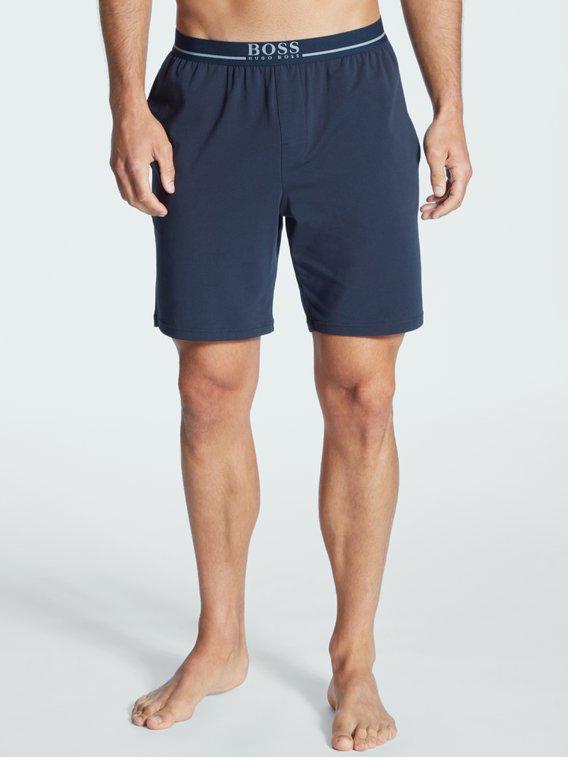 BOSS Loungewear Shorts