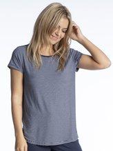 ESPRIT Jayla Kurzarm-Shirt