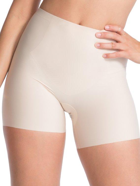 SPANX Thinstincts Shaping-Short