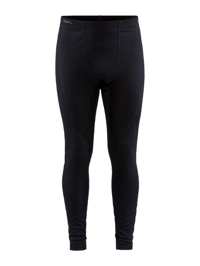 CRAFT Core Warm Baselayer Pants