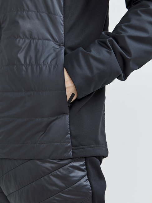 CRAFT Storm ADV Storm Insulate Jacket