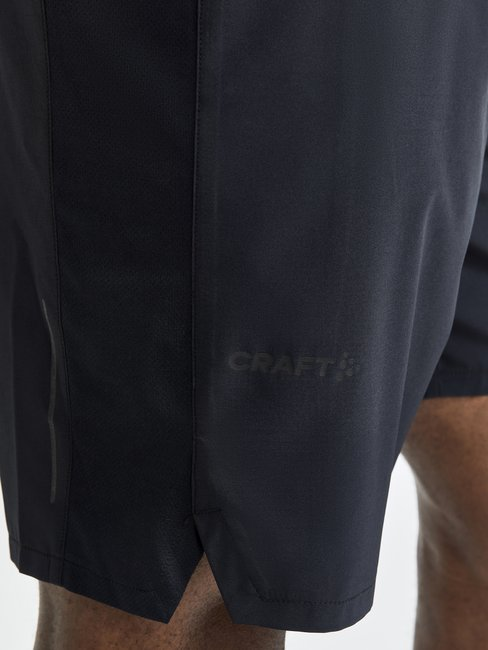 CRAFT Hypervent Pro Long Shorts