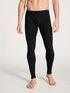 CALIDA Cotton Code Lange Unterhose, Komfortbund