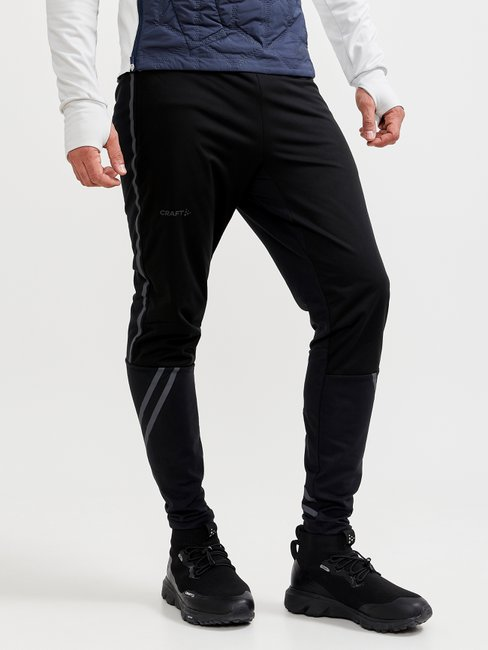 CRAFT Lumen ADV SubZ Wind Pants 2